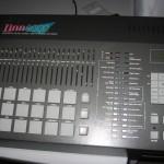 Linn 9000 1