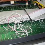 CHD TR-808 MIDI Mod