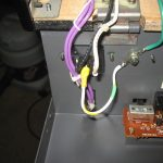 IEC Connector